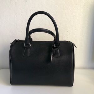Furla Top Handle Bag